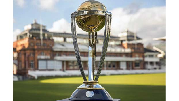 Icc Cricket World Cup Final 2019 Winning Moments| England vs New Zealand Final.