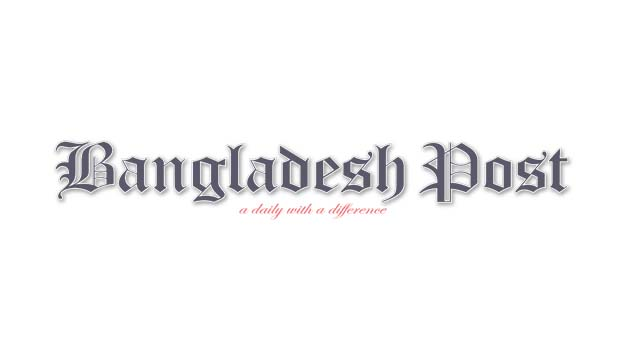 'Bangladesh, Bangabandhu, AL sewed in single thread'