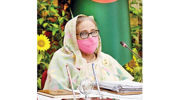 Cabinet nods draft law for private medical, dental colleges